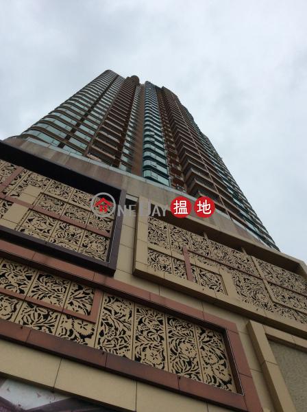 PRINCE RITZ (PRINCE RITZ) Kowloon City|搵地(OneDay)(2)