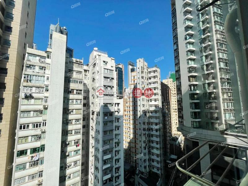 Wah Tao Building | High Floor Flat for Rent, 42 Wood Road | Wan Chai District Hong Kong | Rental | HK$ 14,000/ month