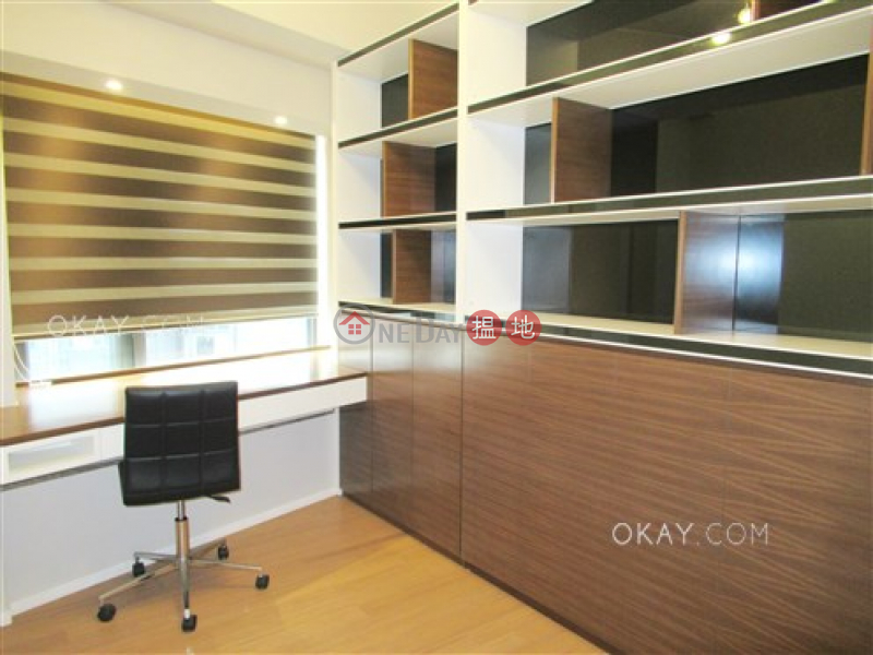 Arezzo Low, Residential Sales Listings | HK$ 40M