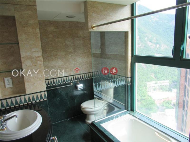 4房3廁,極高層,海景,星級會所《Fairmount Terrace出租單位》|Fairmount Terrace(Fairmount Terrace)出租樓盤 (OKAY-R35740)