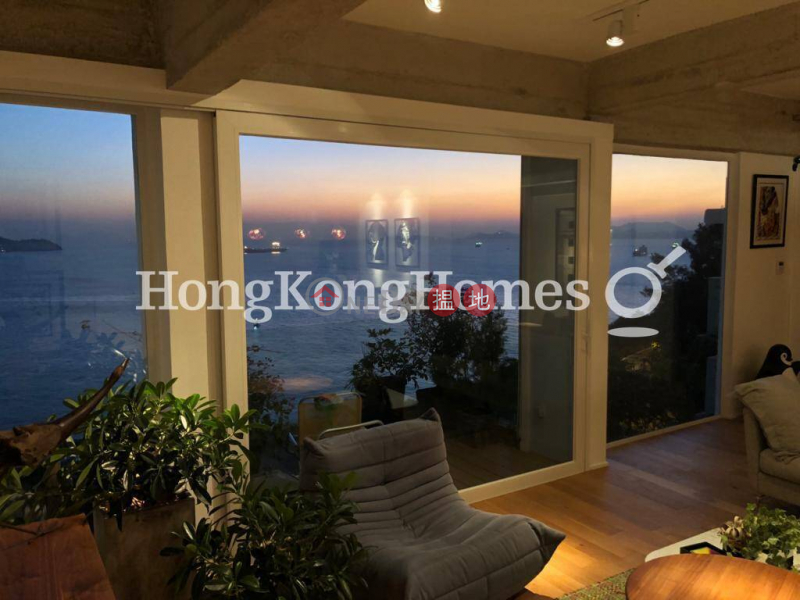 Property Search Hong Kong   OneDay   Residential   Sales Listings, 2 Bedroom Unit at Bayview Court   For Sale