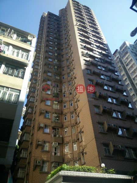 Coble Court (Coble Court) Ap Lei Chau|搵地(OneDay)(1)