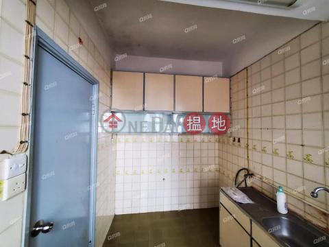 交通方便,有匙即睇,核心地段《廣生行大廈 A座買賣盤》|廣生行大廈 A座(Kwong Sang Hong Building Block A)出售樓盤 (XGWZ002500585)_0