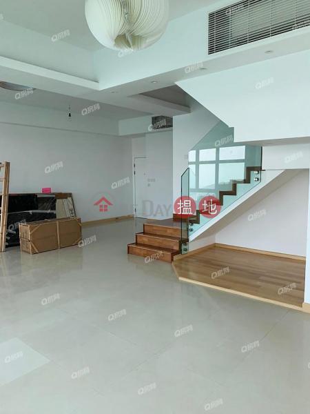 香港搵樓 租樓 二手盤 買樓  搵地   住宅出租樓盤-地標名廈,超大戶型,特色單位藍灣半島 6座租盤
