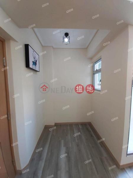 安寧大廈-低層住宅|出租樓盤HK$ 14,500/ 月