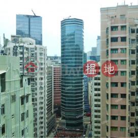 No 1 Star Street | 2 bedroom Mid Floor Flat for Rent