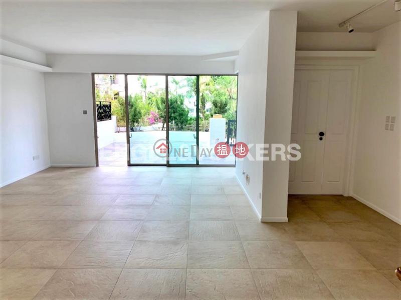 葆琳居-請選擇|住宅出售樓盤-HK$ 9,500萬