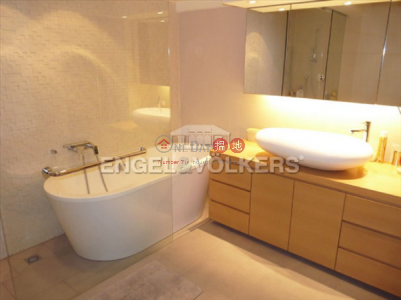 2 Bedroom Flat for Sale in Soho, 39-49 Gage Street | Central District Hong Kong | Sales | HK$ 28M