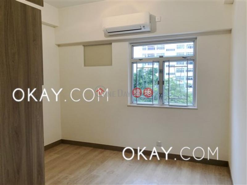 香港搵樓|租樓|二手盤|買樓| 搵地 | 住宅|出租樓盤3房2廁,連車位,露台《大夫第出租單位》