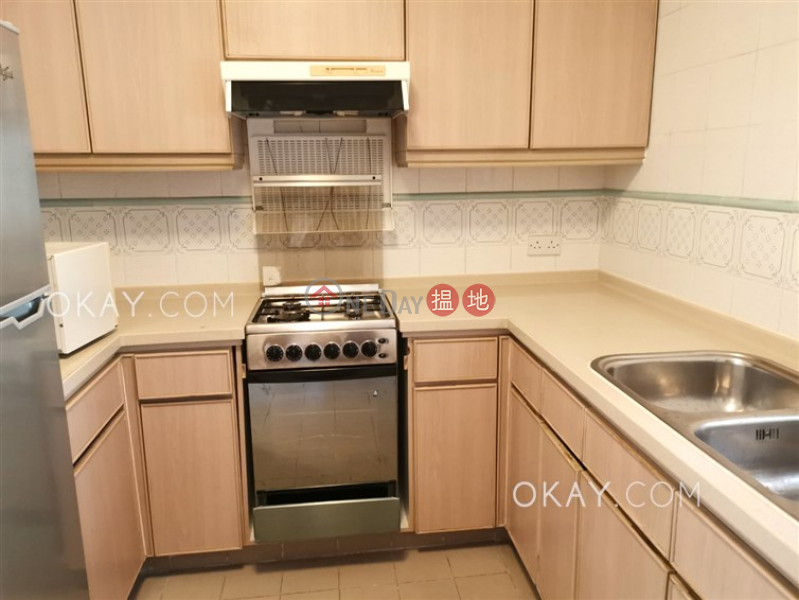 Property Search Hong Kong | OneDay | Residential Rental Listings | Popular 3 bedroom with balcony | Rental