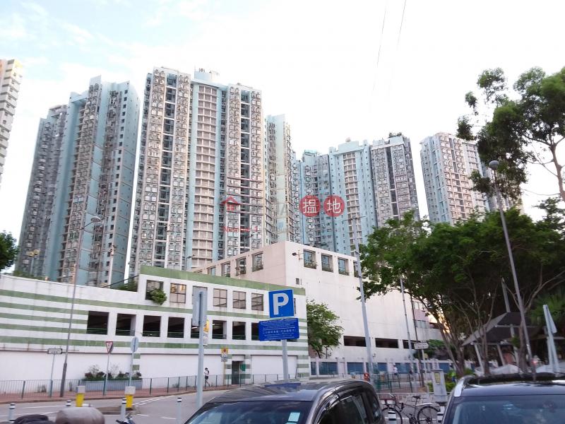 Miami Beach Towers Tower 6 (Miami Beach Towers Tower 6) Tuen Mun 搵地(OneDay)(1)