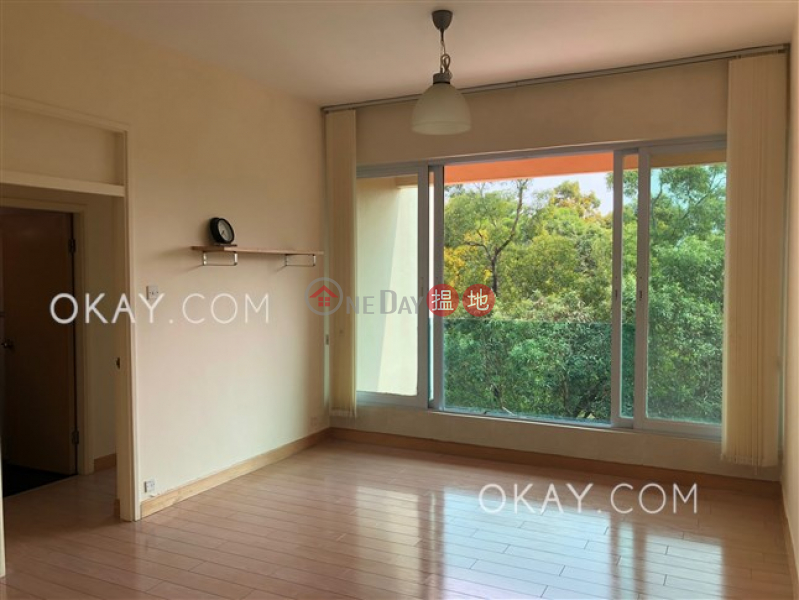 Phase 1 Beach Village, 9 Seabird Lane Middle | Residential | Rental Listings, HK$ 36,000/ month