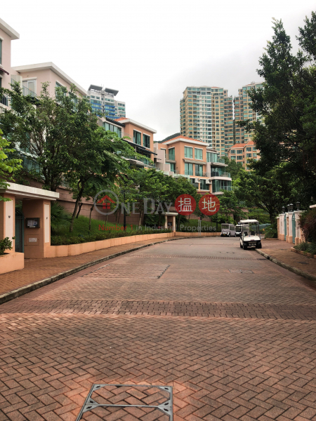 Discovery Bay, Phase 11 Siena One, House 5 (Discovery Bay, Phase 11 Siena One, House 5) Discovery Bay|搵地(OneDay)(1)