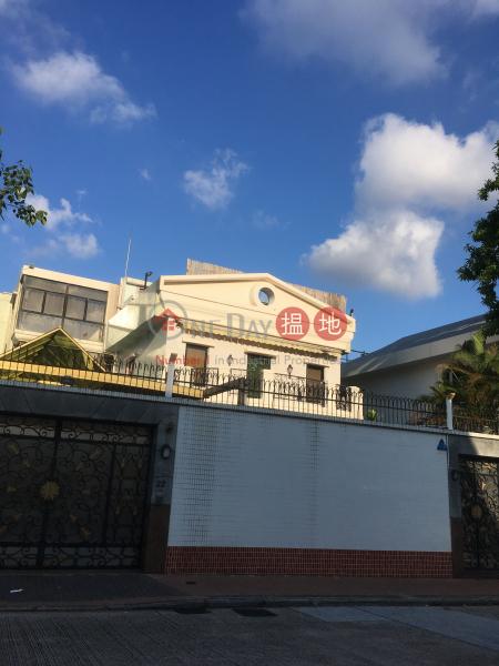 22 CUMBERLAND ROAD (22 CUMBERLAND ROAD) Kowloon Tong|搵地(OneDay)(1)