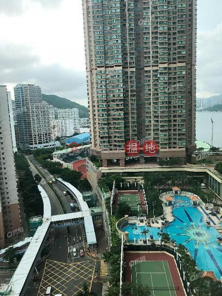 實用三房,廳大房大《藍灣半島 3座租盤》|藍灣半島 3座(Tower 3 Island Resort)出租樓盤 (XGGD737701132)