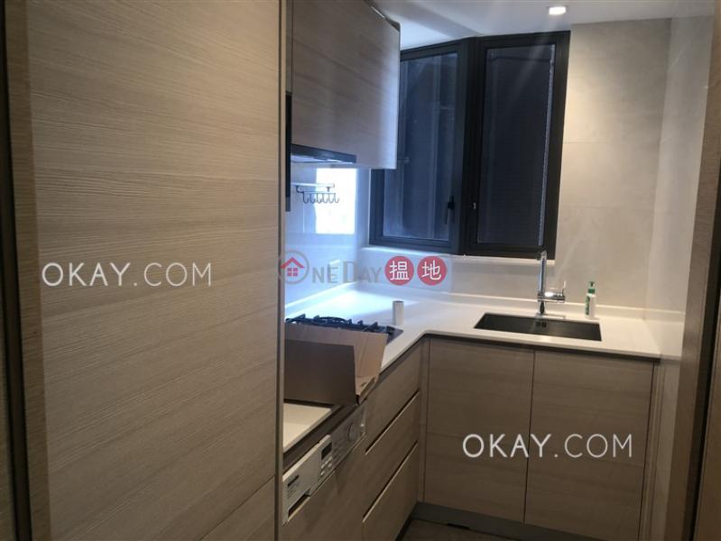 3房2廁,露台《皓畋出租單位》-28常盛街 | 九龍城-香港出租HK$ 28,000/ 月