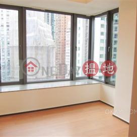 Unique 3 bedroom with balcony | Rental