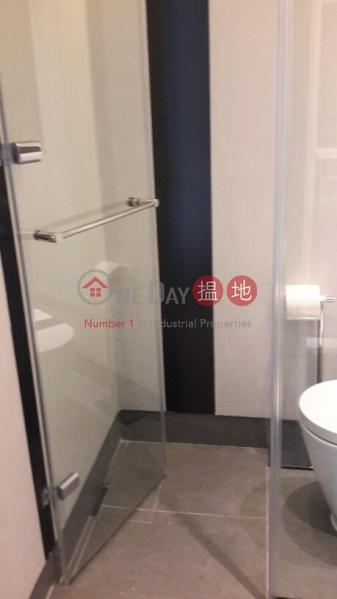 W50-極高層|7單位-寫字樓/工商樓盤|出售樓盤HK$ 900萬