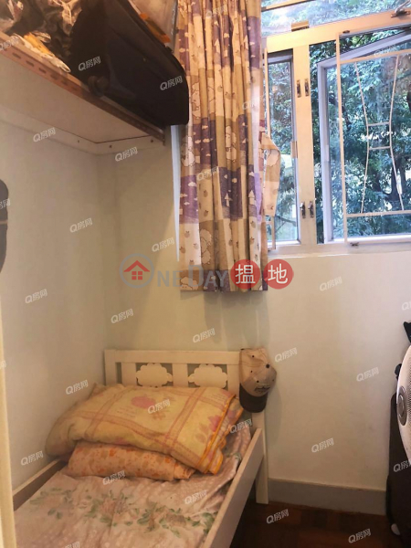 Champion Court | 3 bedroom Low Floor Flat for Sale, 67-69 Wong Nai Chung Road | Wan Chai District Hong Kong | Sales HK$ 21M