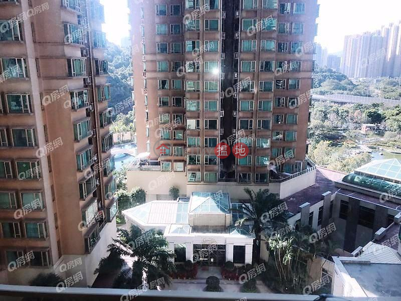 Property Search Hong Kong | OneDay | Residential | Sales Listings Block 5 La Cite Noble | 2 bedroom Low Floor Flat for Sale