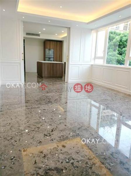 Rare 5 bedroom with rooftop & parking | Rental | La Villa 龍濤花園 Rental Listings