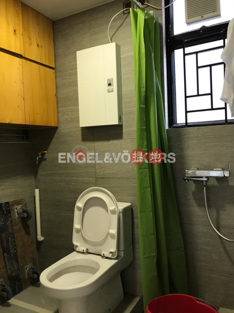 2 Bedroom Flat for Rent in Happy Valley|Wan Chai DistrictRichview Villa(Richview Villa)Rental Listings (EVHK89293)_0