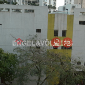 2 Bedroom Flat for Rent in Causeway Bay|Wan Chai DistrictVilla D'arte(Villa D'arte)Rental Listings (EVHK43637)_0