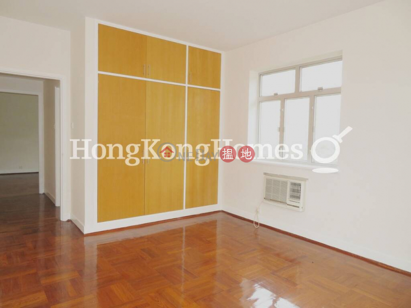 HK$ 88,000/ month Fontana Gardens   Wan Chai District 4 Bedroom Luxury Unit for Rent at Fontana Gardens