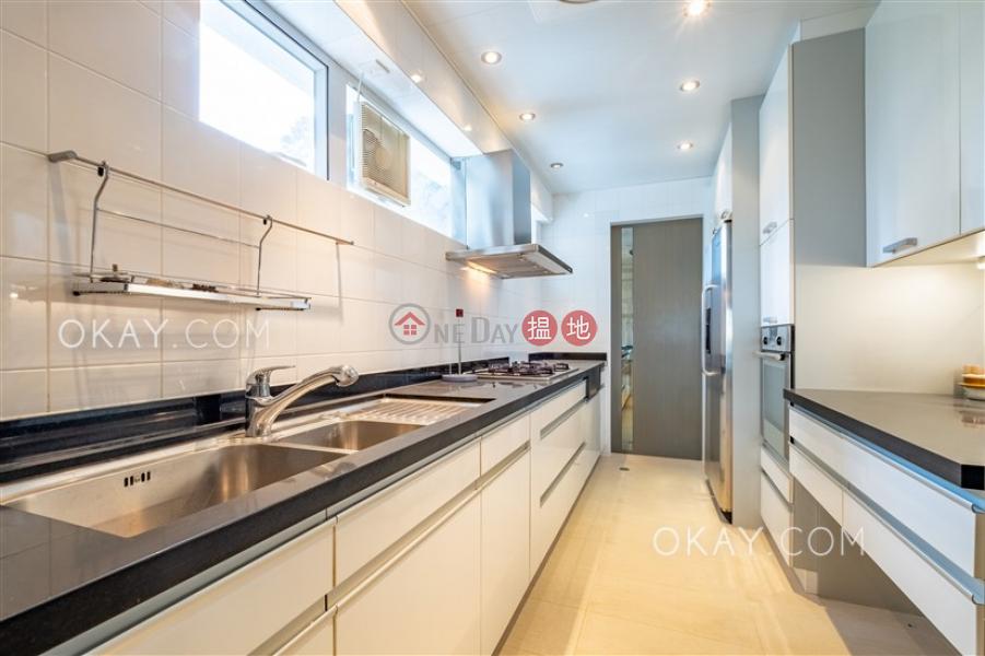 香港搵樓|租樓|二手盤|買樓| 搵地 | 住宅|出租樓盤2房2廁,實用率高,海景,連車位《南山別墅出租單位》