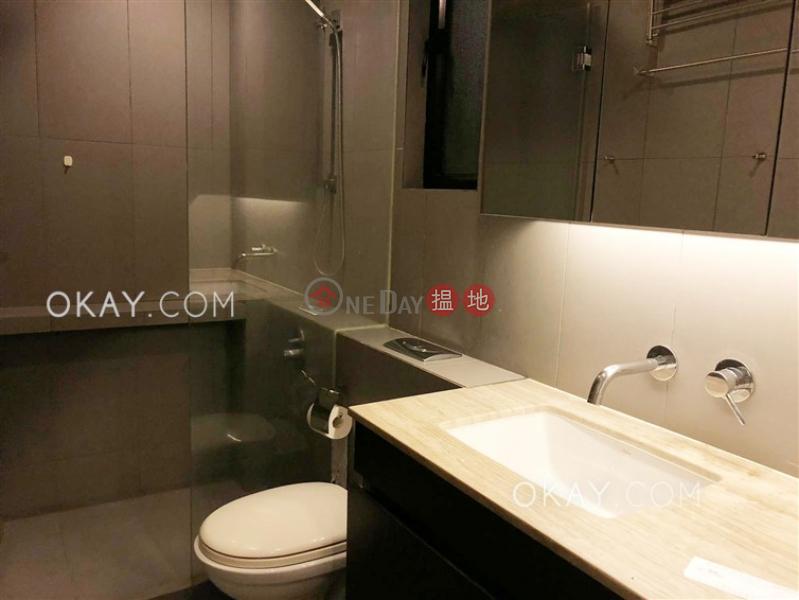 1房1廁東街32號出售單位-32東街 | 中區|香港|出售|HK$ 1,499萬