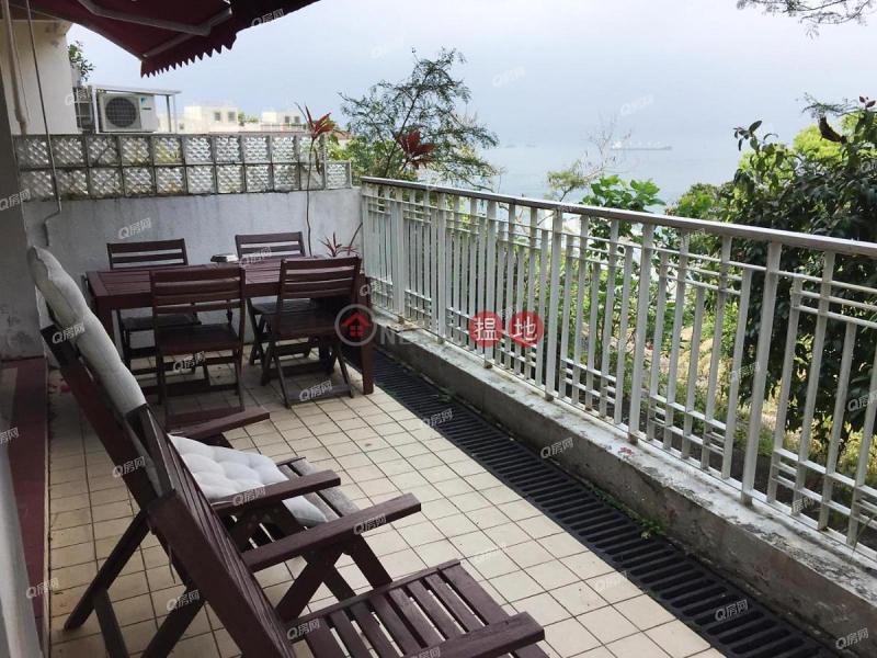 碧荔臺|中層|住宅|出租樓盤-HK$ 45,000/ 月