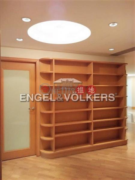 中半山4房豪宅筍盤出售|住宅單位|地利根德閣(Tregunter)出售樓盤 (EVHK41399)