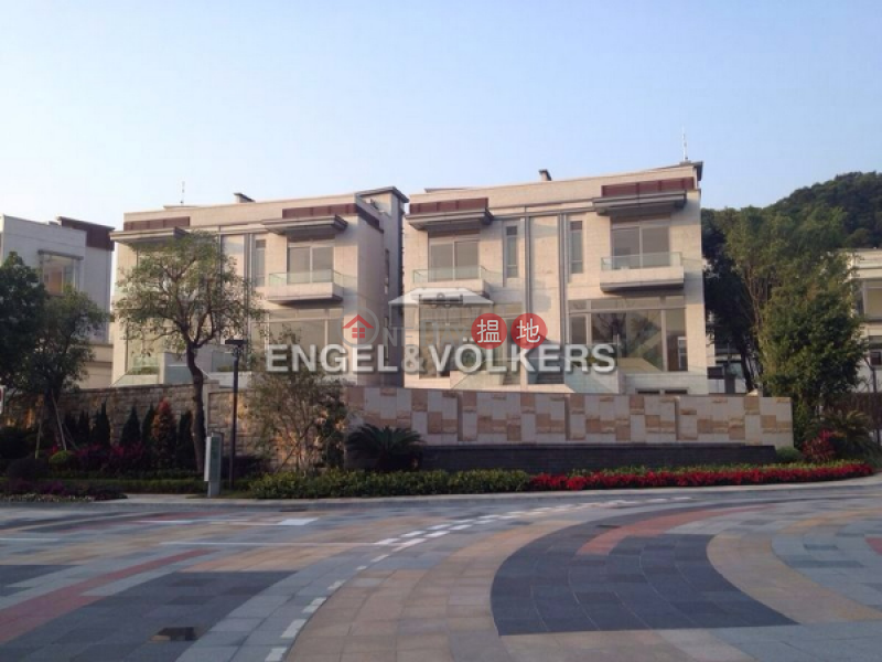 Studio Flat for Sale in Sheung Shui, The Green 歌賦嶺 Sales Listings | Sheung Shui (EVHK40993)
