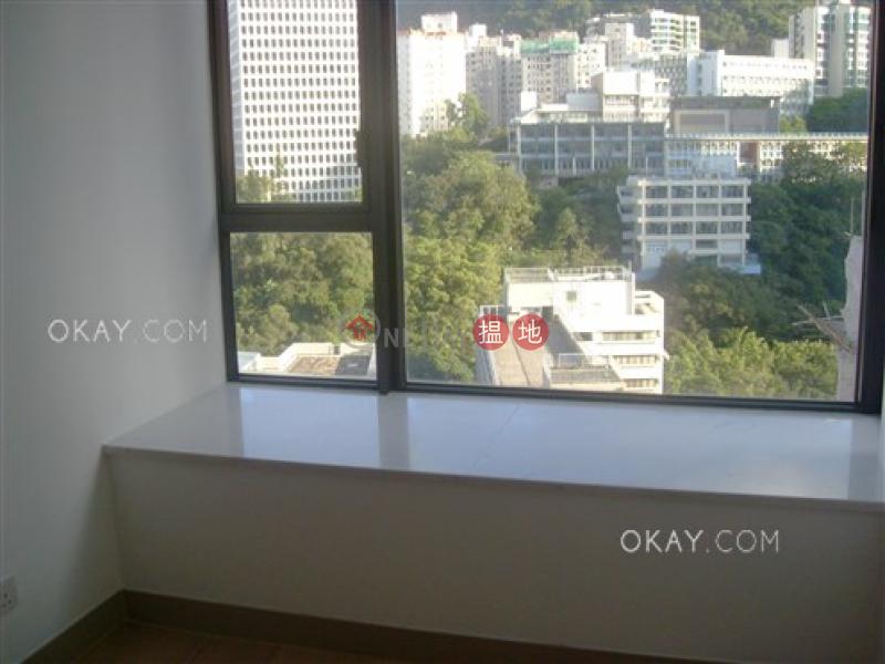 The Oakhill, High, Residential, Rental Listings, HK$ 48,000/ month