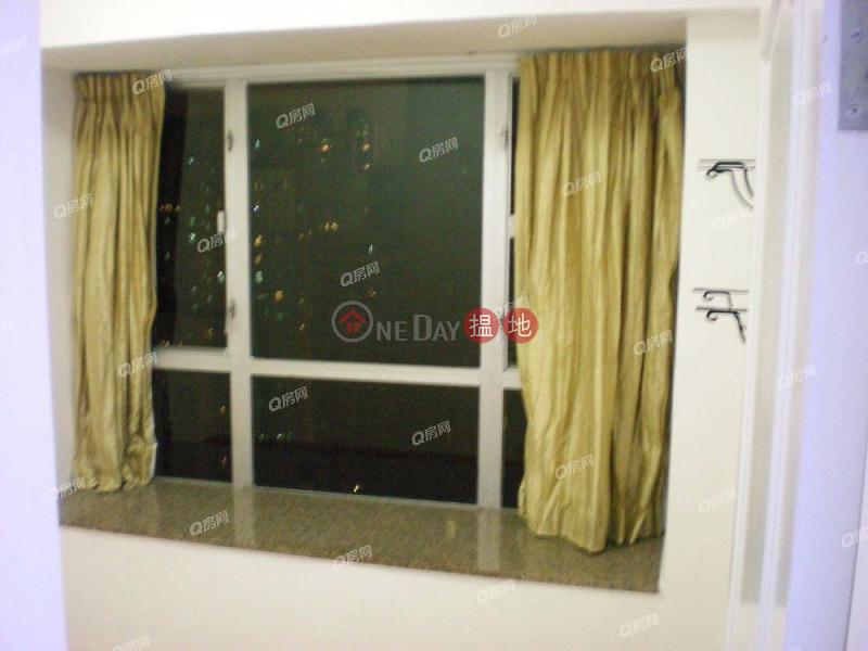 Grandview Garden | Middle, Residential, Rental Listings, HK$ 22,000/ month