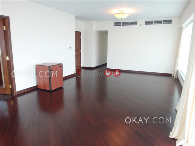 Bowen\'s Lookout | High, Residential | Rental Listings | HK$ 122,000/ month
