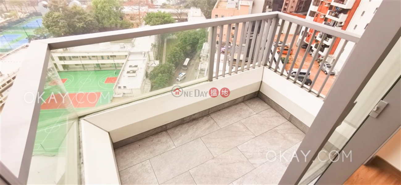NO. 118 Tung Lo Wan Road, Middle Residential, Rental Listings HK$ 53,000/ month