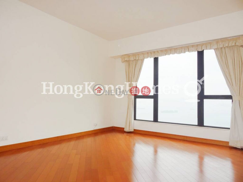 HK$ 100,000/ month   Phase 6 Residence Bel-Air Southern District 4 Bedroom Luxury Unit for Rent at Phase 6 Residence Bel-Air