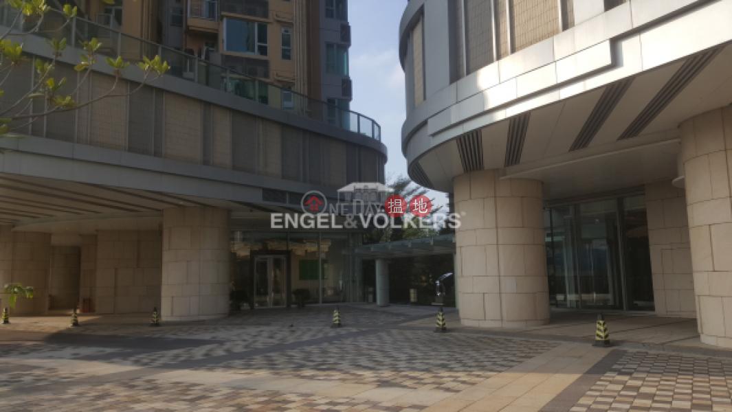 屯門三房兩廳筍盤出售|住宅單位-83屯門鄉事會路 | 屯門|香港|出售|HK$ 1,500萬