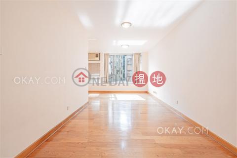 2房1廁,實用率高荷李活華庭出租單位|荷李活華庭(Hollywood Terrace)出租樓盤 (OKAY-R101794)_0