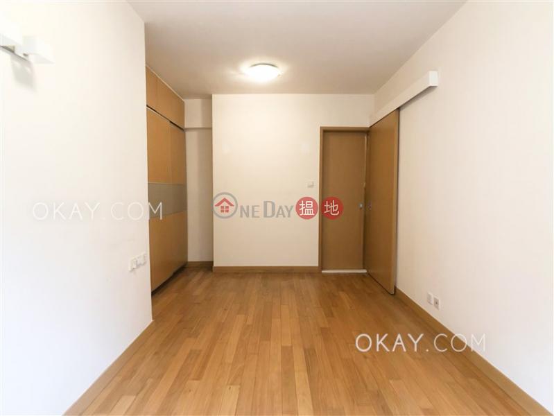 1房1廁,露台《承德山莊出租單位》 承德山莊(Scenecliff)出租樓盤 (OKAY-R9964)
