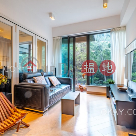 Elegant 2 bedroom with balcony | For Sale|Tower 5 Aria Kowloon Peak(Tower 5 Aria Kowloon Peak)Sales Listings (OKAY-S375859)_0