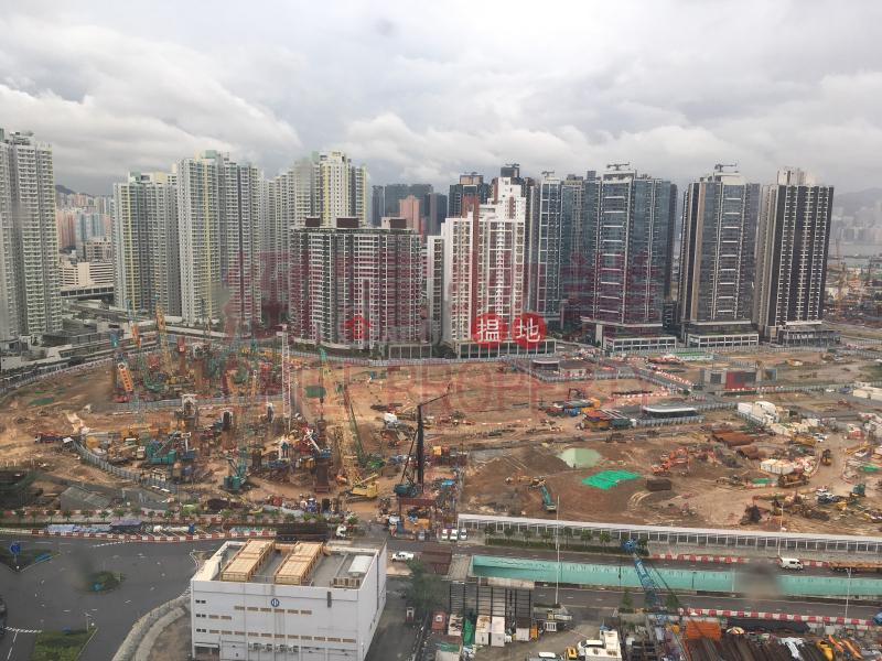 Prince Industrial Building, 706 Prince Edward Road East | Wong Tai Sin District Hong Kong Sales | HK$ 4.33M