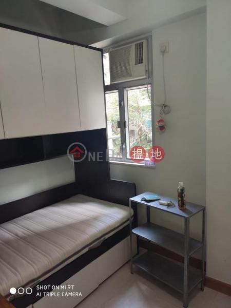 Sau Wa Court Unknown, Residential | Rental Listings HK$ 15,000/ month