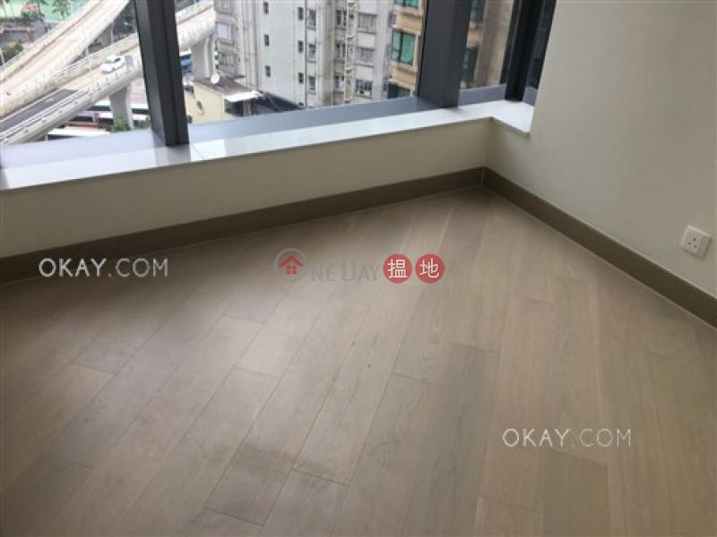 HK$ 1,000萬形薈|東區2房1廁,露台《形薈出售單位》
