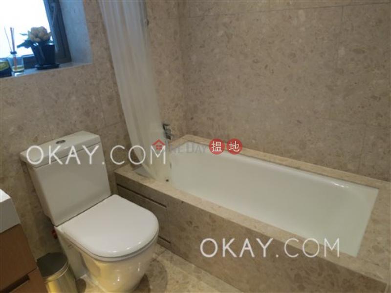 SOHO 189, Middle Residential, Rental Listings, HK$ 55,000/ month