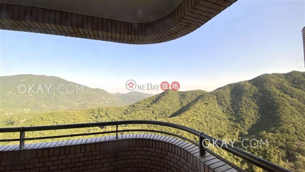 陽明山莊 凌雲閣低層住宅|出租樓盤|HK$ 110,000/ 月