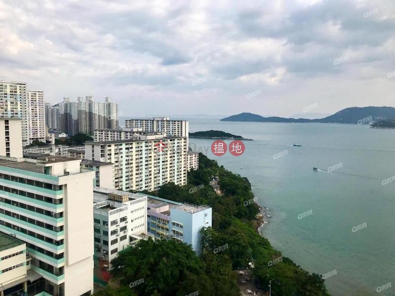 Phase 1 Residence Bel-Air, Middle Residential, Sales Listings, HK$ 35.5M