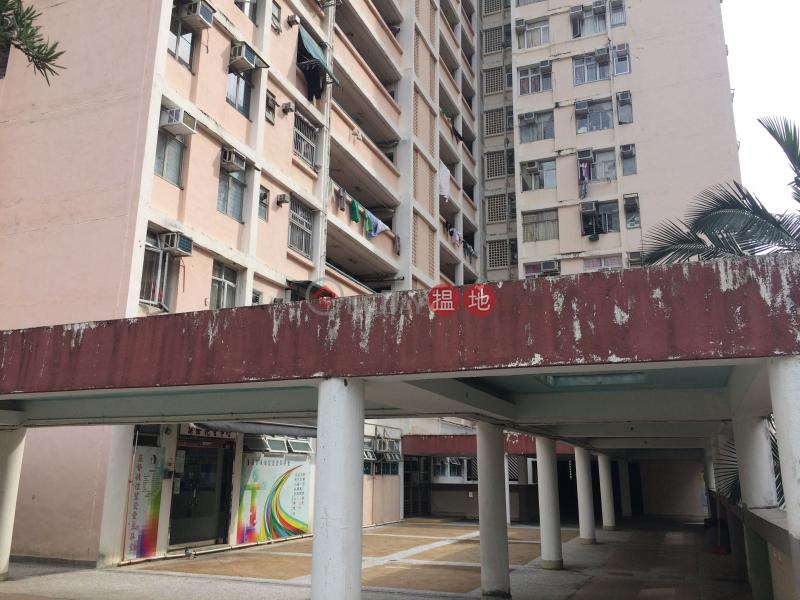 翠柳樓 (Tsui Lau House Tsui Ping (North) Estate) 茶寮坳|搵地(OneDay)(1)