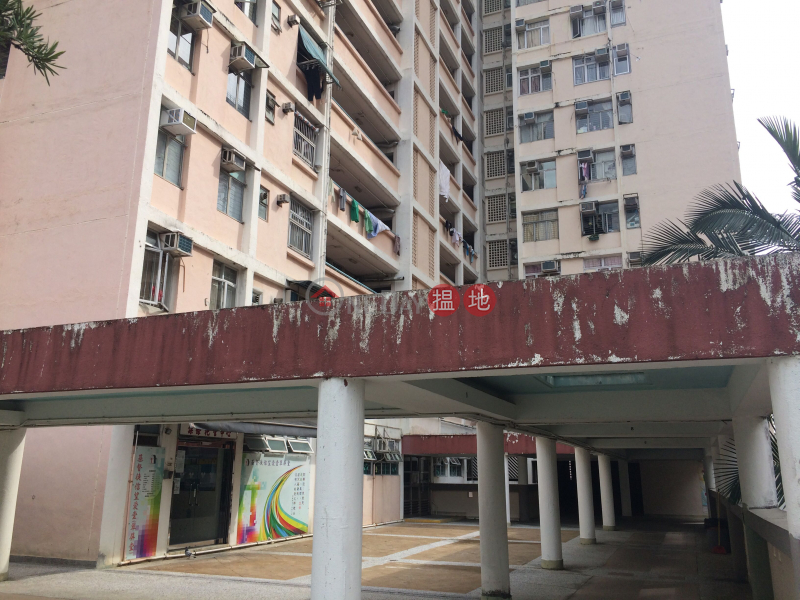 Tsui Lau House Tsui Ping (North) Estate (Tsui Lau House Tsui Ping (North) Estate) Cha Liu Au|搵地(OneDay)(1)